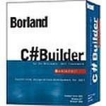 Borland C# BUILDER PROFESSIONAL