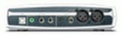 AV ресиверы Pinnacle MobilePre USB