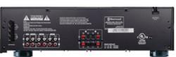AV ресиверы Sherwood RX-4105