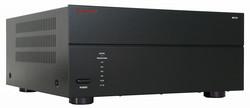 AV ресиверы SpeakerCraft BB1235