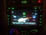 GPS навигаторы. Обновление программ и карт для автонавигаторов л