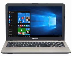 ноутбуки ASUS X541SA-XX038T