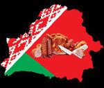 Продажа мясной продукции с Белорусских мясокомбинатов ОПТОМ