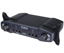 AV ресиверы Zalman ZM-RSA