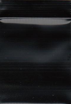 Зиплоки плотные 3х5 см. 3