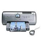 HP Photosmart 7960gp Photo Printer