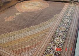 ковры перситские,иранские ручной работы по низким ценам.