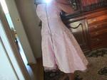 нарядное платье 44- 46 р