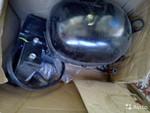 Компрессор холодильный NT 6220 GK (R404) Aspera