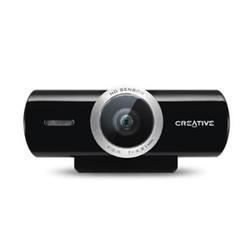 вебкамеры Creative Labs Live! Cam Socialize HD