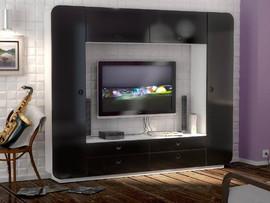 Интернет-магазин «Мебельный дом» 2