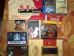 Виагра из Китая ( 10 разных)