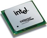 Intel В® CeleronВ® Processor 2.00 GHz, 128K Cache, 400 MHz FSB