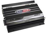 Caliber CA260