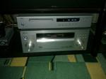 Продам ресивер Pioneer VSX-1015