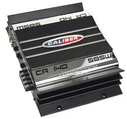 AV ресиверы Caliber CA140
