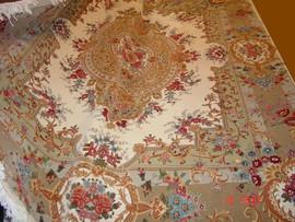 ковры перситские,иранские ручной работы по низким ценам. 8