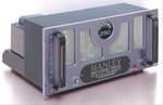Усилитель мощности, Manley Labs Neo-Classic 250 Watt Mono