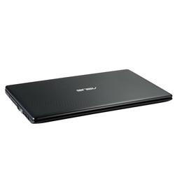 ноутбуки ASUS X751SV-TY010T