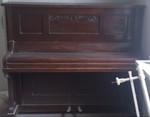 пианино JOST 1936г.в.