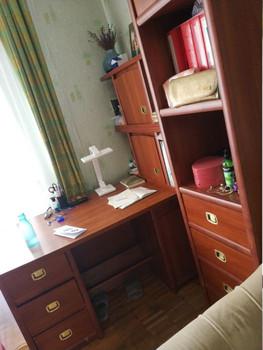 Стул кресло школьницы удобное чистое прочное эргономичное 7