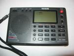 Радиоприёмник Tecsun PL380 новый