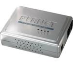 Телефонный адаптер Planet VIP-157S