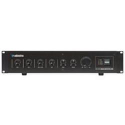 AV ресиверы Skytronics 952.969 Mixer Amplifier 4 Channel 60 W