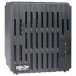 Tripp-Lite LR2000