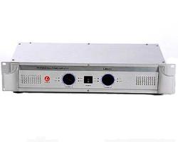 AV ресиверы Limit LM-600 amplifier