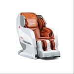 Продается массажное кресло YAMAGUCHI Axiom YA-6000.