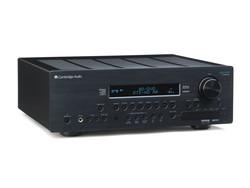 AV ресиверы Cambridge Audio Azur 651R