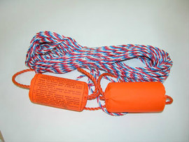 пиротехнические изделия из морского регистра для обеспечения ава 7