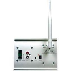 AV ресиверы Channel Vision WA-351