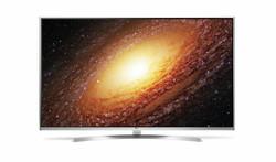 LED телевизоры LG 55UH8509