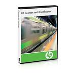 Hewlett Packard Enterprise Hitachi Parallel Access Volumes 1 TB (32-63TB) LTU