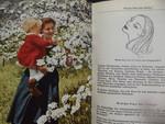 1955 год. Немецкая энциклопедия домашнего хозяйства для женщин