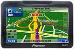 Многофункциональный GPS навигатор!