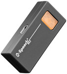 Wentronic Bluetooth Audio Receiver (Rx2)