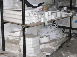 Закупаем фторопласт с хранения,складские остатки,из числа неликв
