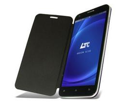 смартфоны Leotec Argon A150
