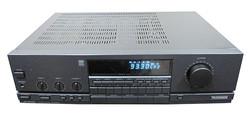 AV ресиверы Telefunken HR-780 RDS