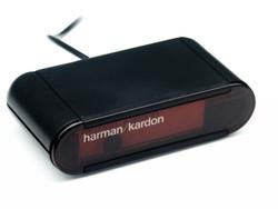 AV ресиверы AKG External Remote Sensor HE 1000