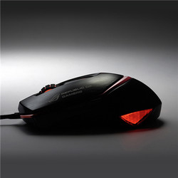 компьютерные мышки ASUS GX1000