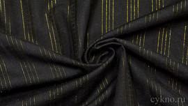 Продажа ткани со склада в Москве или с доставкой в регионы РФ. 2
