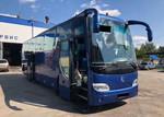 Запчасти для автобусов МАЗ ЛИАЗ ПАЗ НЕФАЗ YUTONG HIGER GD