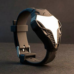 Ликвидация интернет магазина Мужские часы Cobra