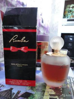Винтажные духи, парфюмерия интерьерные вещи. 7