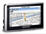 Новый GPS навигатор LEXAND Si-510, 3,5 д.