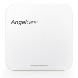 видеоняни Angel Care AC1200